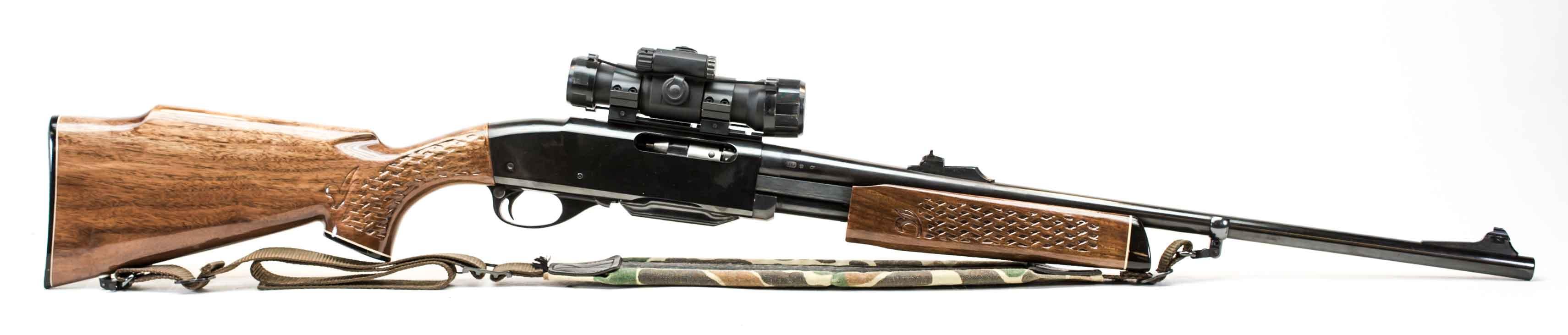 760 remington carbine for sale
