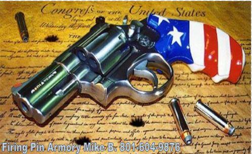 NEW** Mossberg Flex 500 Tactical Shotgun 20 Gauge 7+1 **NEW