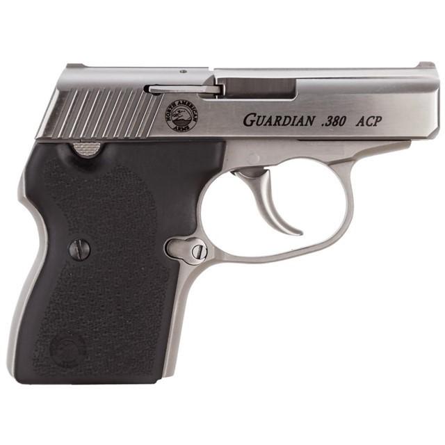 ผลการค้นหารูปภาพสำหรับ North American Arms.380 Guardian