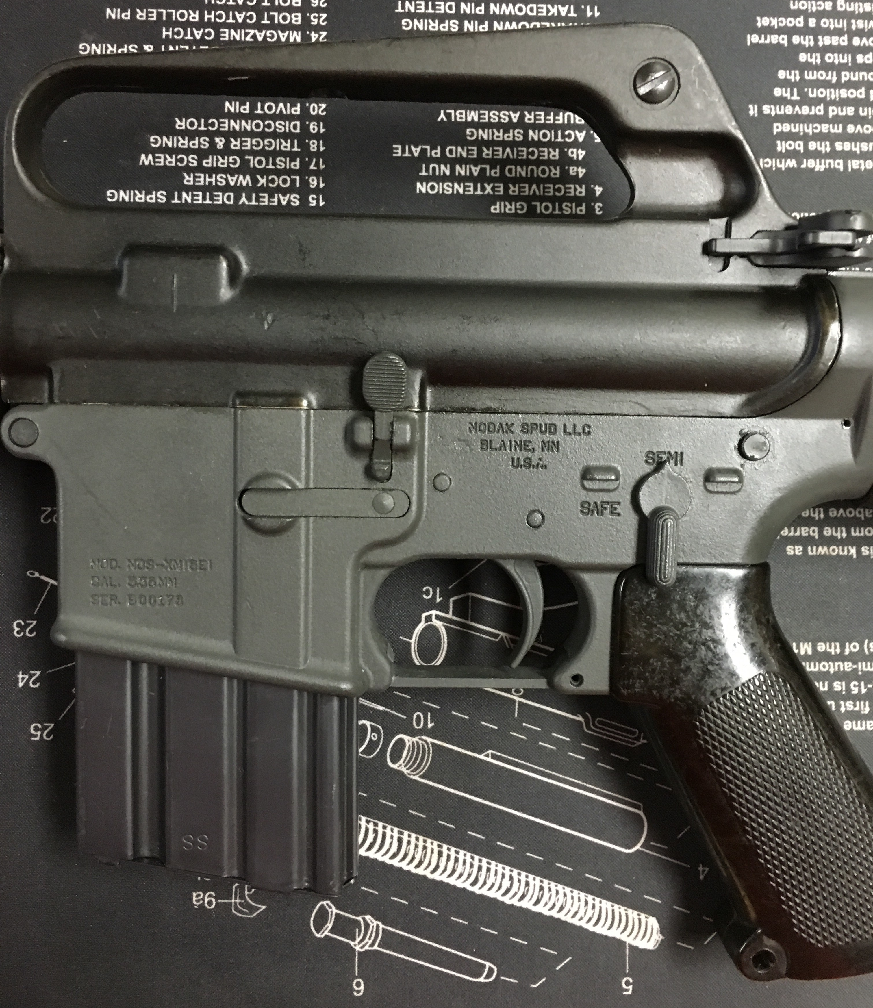 M16 R Images - Reverse Search
