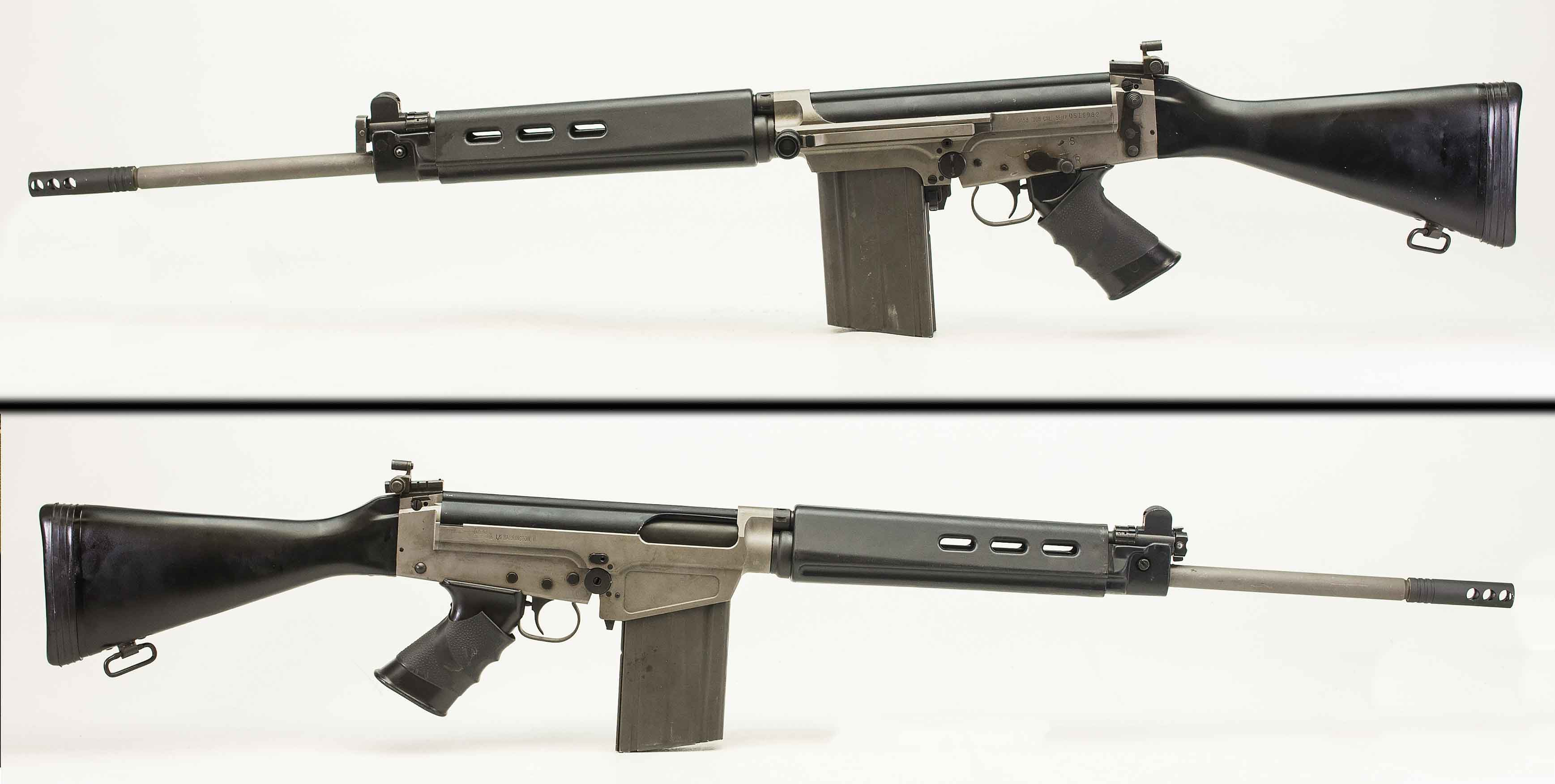 Dsa Fn Fal Sa58 Auction Id 11793247 End Time Jul 01 2018 22