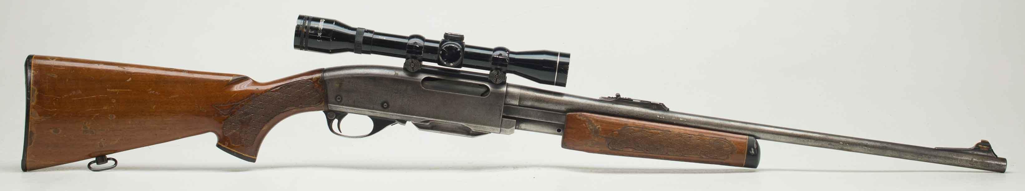 Remington 760 gamemaster replacement stocks  Remington® 760