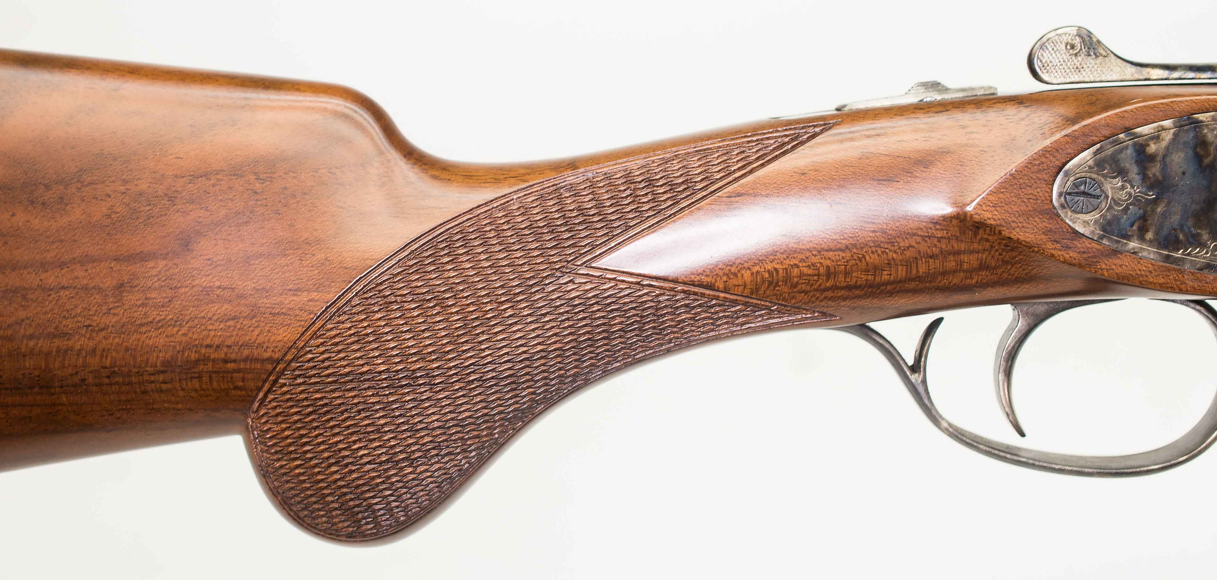 CZ HUGLU – 410 GAUGE (Auction ID: 12479926, End Time : Sep
