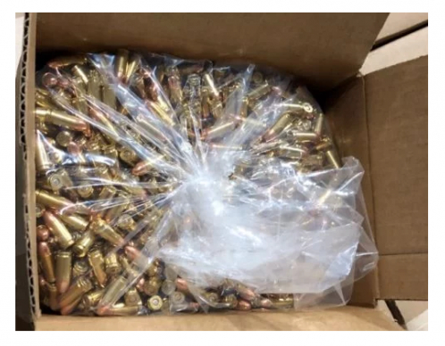 eGunner Penny Auctions - Buy Guns and Accessories at Penny