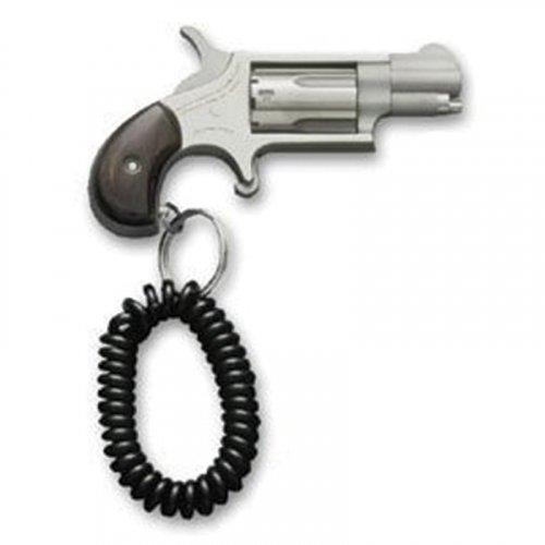 North American Arms - Mini-Revolver, 22 LR, 1 1/8