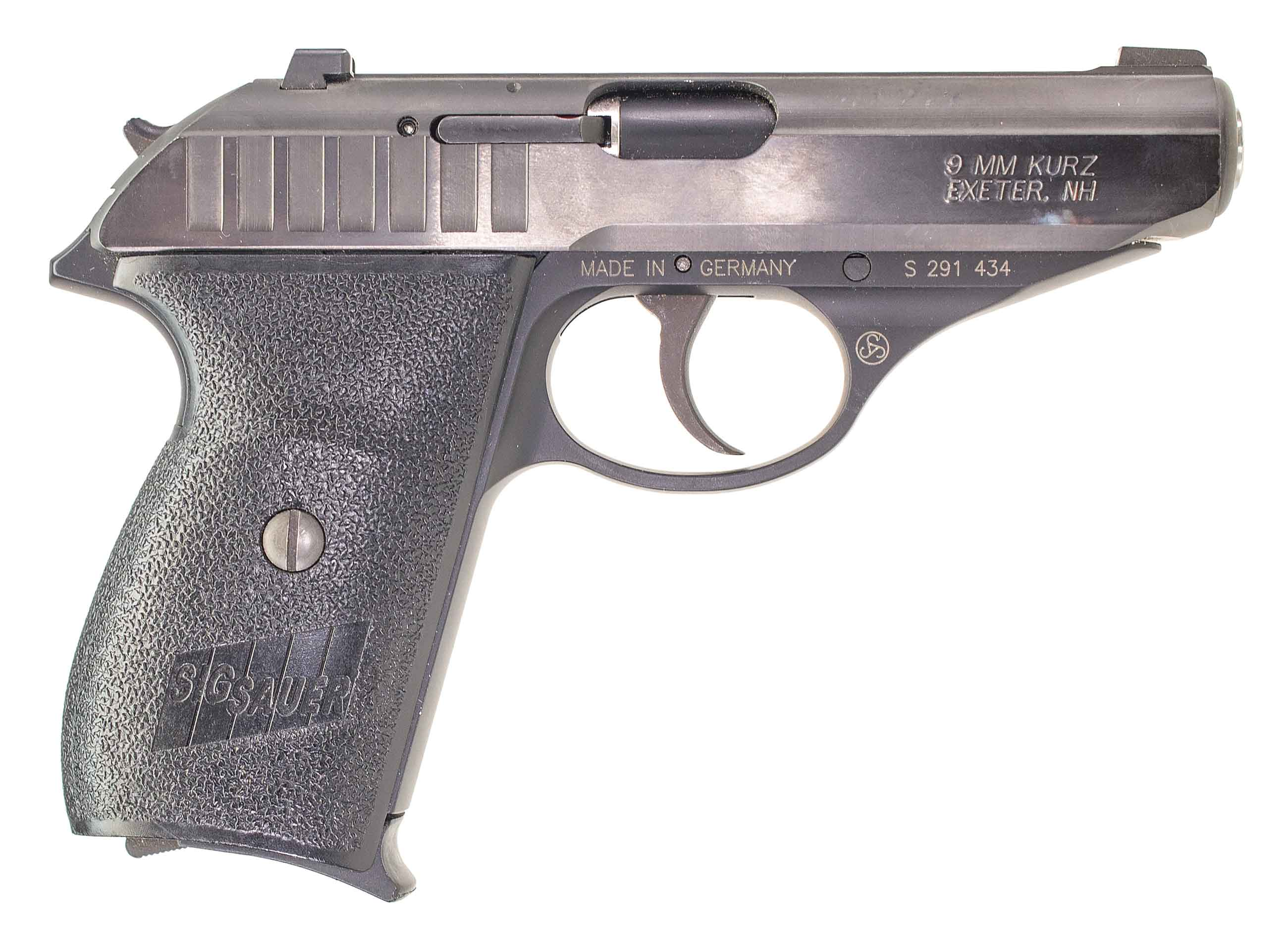 sig sauer p232 auction id 9412466 end time oct 02 2017 21 50