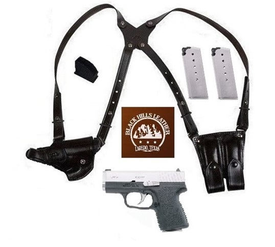 Kahr Arms CM9 Pro Package No CC Fees Buy Now $629 (Auction ID