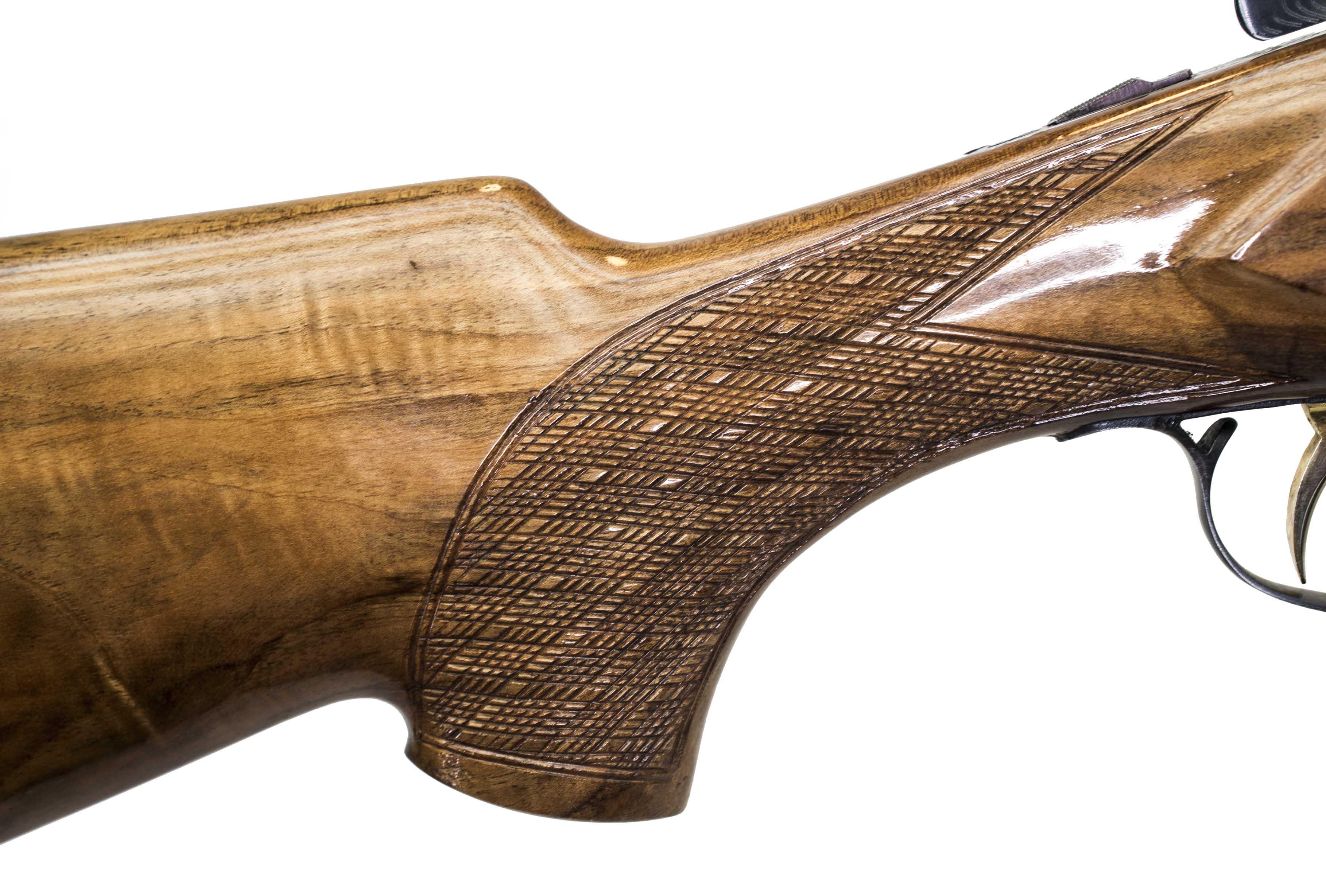 EIBAR LAURONA SHOTGUN 12GA (Auction ID: 6416725, End Time : Dec  30